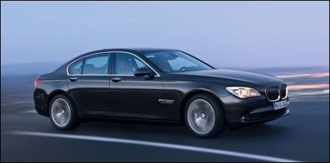 BMW735-劉奶爸私密日記MAIL SERVER創業故事