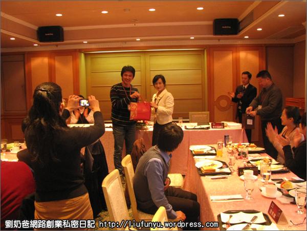 20120113長悅分會-3