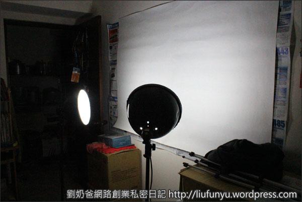 專業攝影棚