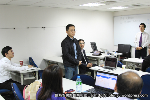 iBooks Author 電子書製作行銷術-戴東華