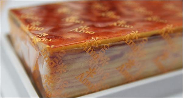Amo阿默蛋糕