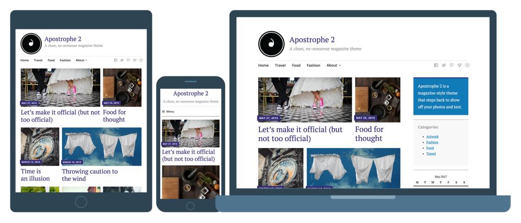 apostrophe2_responsive1